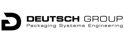 Logo Deutsch Group